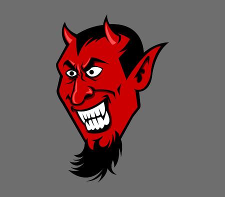 fang: Devil Fang