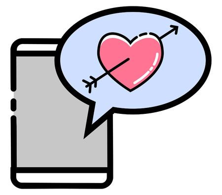 crush: Love Crush Message