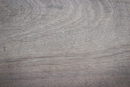 softwood: softwood abstract background and texture Stock Photo