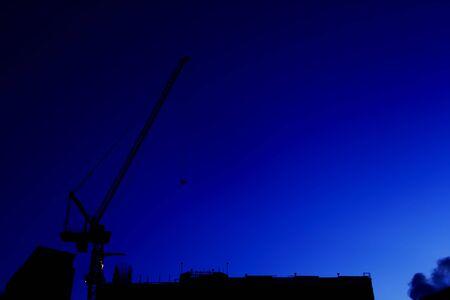 obrero: Trabajo de construcci�n,