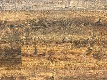 aging: Tiled floor wood texture background