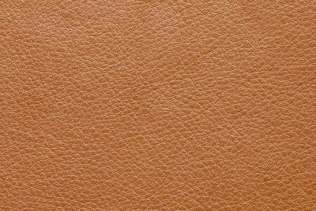 imitation leather: imitation leather Stock Photo