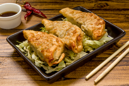 продукты питания: Китайская кухня Фон Фото со стока