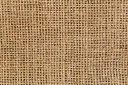 Sack Texture Background Reklamní fotografie
