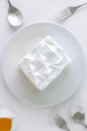 cake background: Cake Background