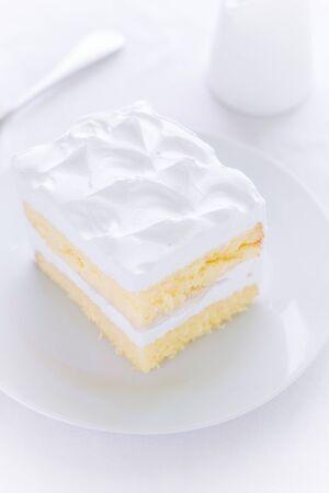 tea break: Cake for Tea Break