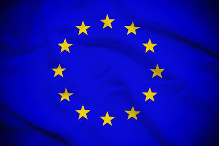 eu: EU Flag