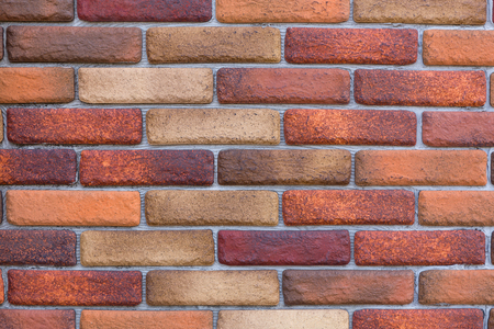 texture wall: Brick Wall Texture Background