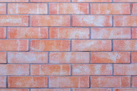 wall texture: Brick Wall Texture