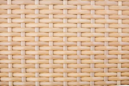 wicker: Textura de mimbre  Foto de archivo
