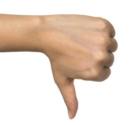 unlike: hand unlike