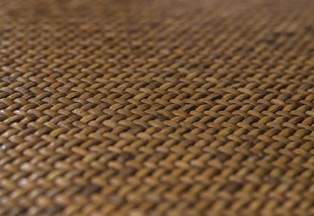 lanna: rattan woven in thailand
