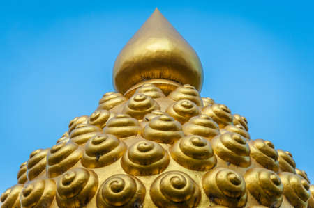 cabeza de buda: Estatua de la cabeza de Buda