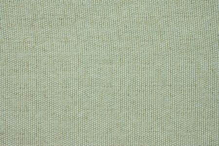 streak plate: Texture of cotton chloth.