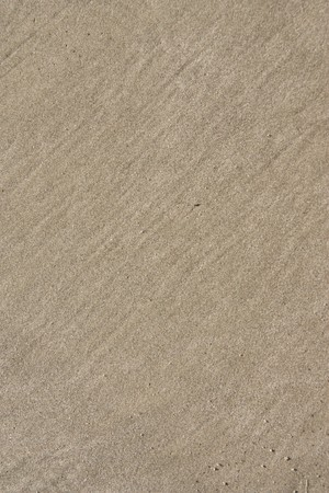 sheen: Sand background