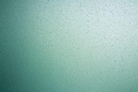 Textura de un vidrio Foto de archivo