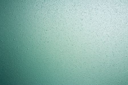 frosted glass: Texture of frosted glass Stock Photo