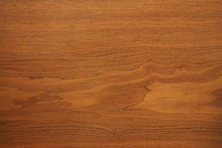 Texture of fake wood photo