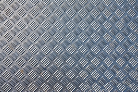 steel sheet: Texture of  metal plate Stock Photo