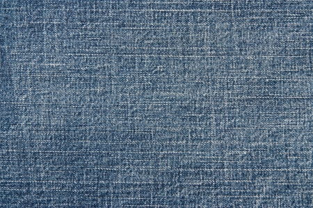 denim: Texture of jeans cloth