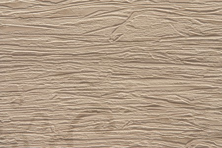 Texture of modern office wall Stock Photo - 7649994