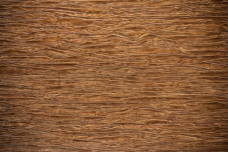 Texture of modern office wall Stock Photo - 7650029