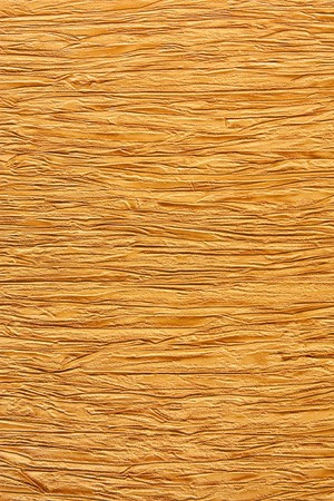 Texture of modern office wall Stock Photo - 7650030