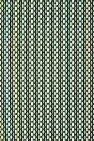 Texture of modern office curtain Stock Photo - 7649992