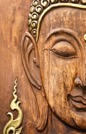 buddhist: Buddha
