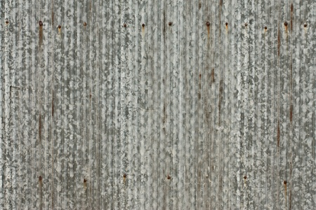 Texture of steel plate photo