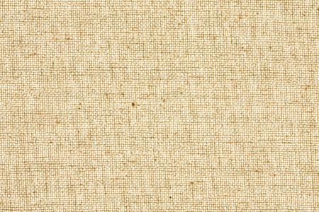 Texture of cotton cloth Stock Photo - 9249665
