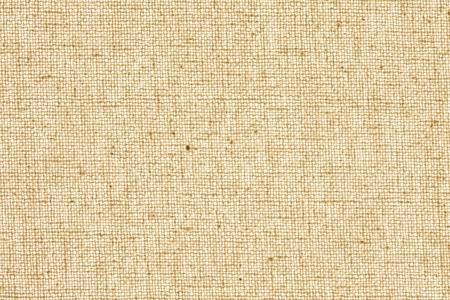 Textur Baumwollstoff