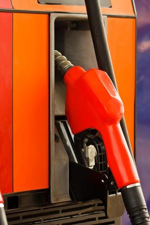 filling equipment: Oil filling equipment