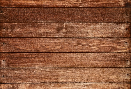 Old wood wall Stock Photo - 9555490