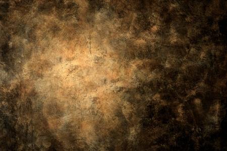 Grunge-Stil Hintergrund Standard-Bild - 10765064