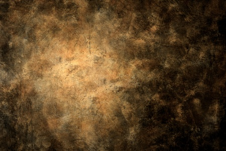 Grunge style background Stock Photo - 10765064