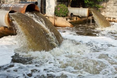 drenaggio: Tubo di drenaggio