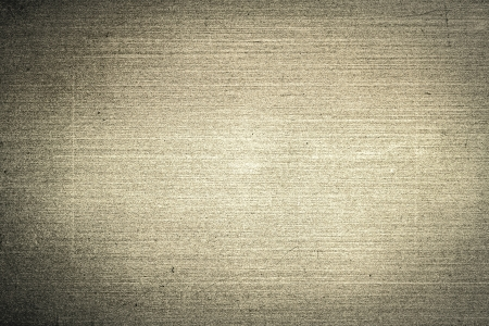 Macro shot of steel plate texture photo
