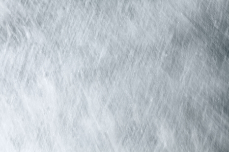 Abstract background taken from moving water Stock Photo - 18245212