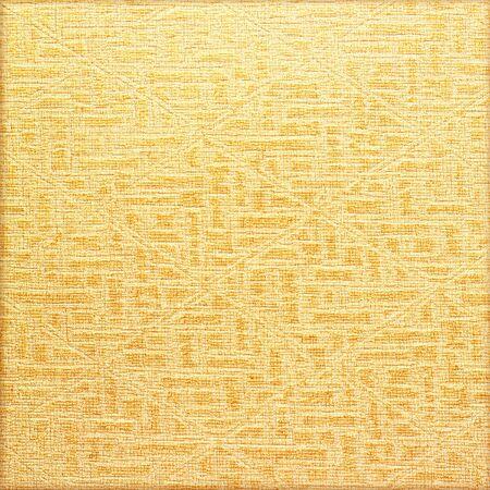 yellow wallpaper background photo