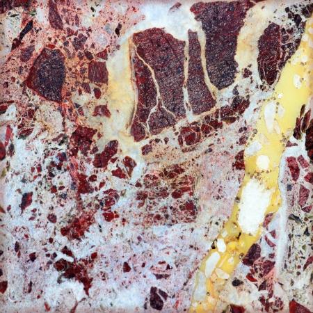 black onyx: onyx marble granite texture background