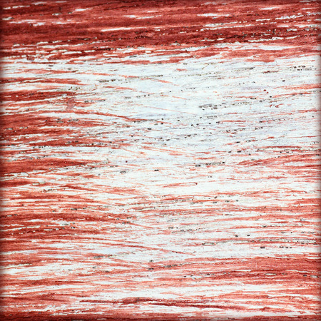 painted abstract wood background. photo