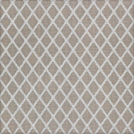Seamless vintage wallpaper pattern photo