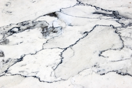 White marble texture backgrounds pattern with high resolution. photo