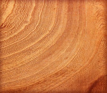 High resolution natural wood grain texture Фото со стока