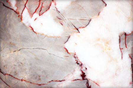 Marble Tiles texture wall marble background (High resolution) photo