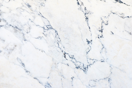 scratch board: marble texture, white marble