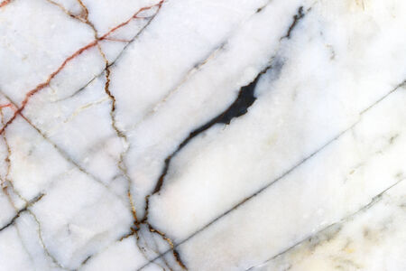 granite counter: White marble texture pattern with high resolution.