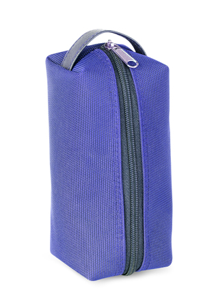 bag isolated on white Background Stock Photo - 28395021