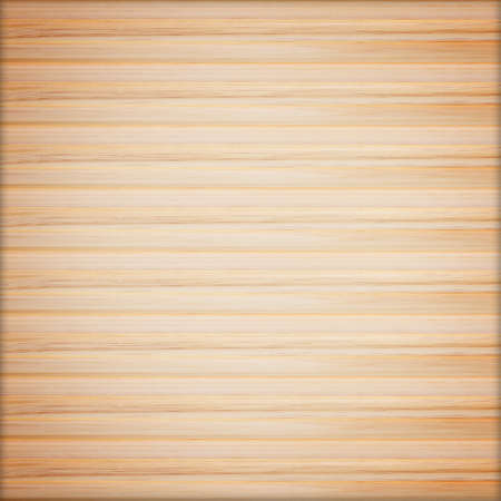 vintage timber: Wooden wall background or texture Stock Photo